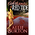 Atlantis Red Tide: Lost Daughters of Atlantis Book 2