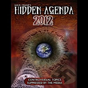 The Hidden Agenda 2012 Audiobook