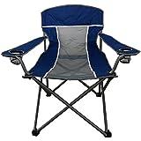 Durable XXL Comfort Mesh Chair,...