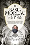 Basil Moreau, Basil Moreau, 0870612883