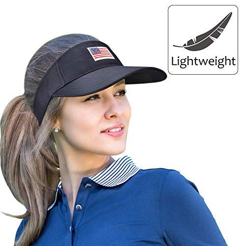 sun visors hats for men - 9