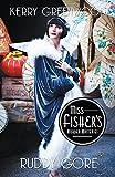 Ruddy Gore (Miss Fisher's Murder Mysteries)