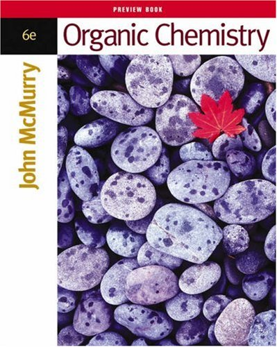 Organic Chemistry Wadsworth philosophical criticism