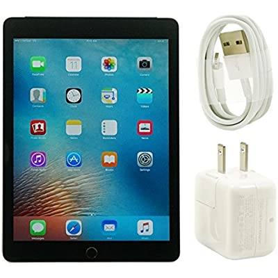 apple-ipad-air-2-64gb-factory-unlocked