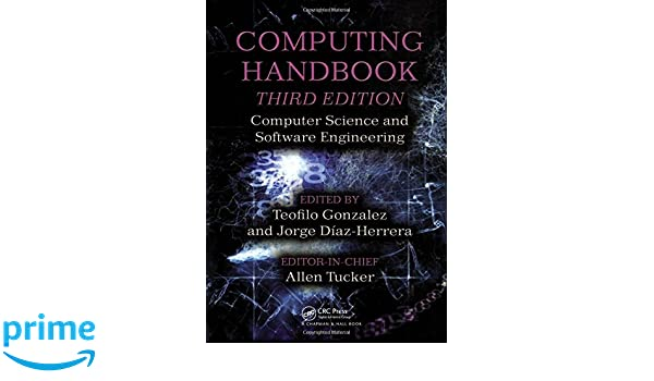 computing handbook information systems and information technology volume 2
