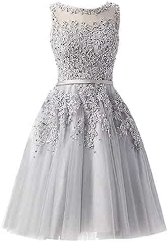 8d533bc71003a Shopping Silvers - $100 to $200 - Dresses - Clothing - Girls ...