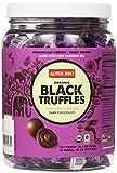 Alter Eco Organic Black Truffles