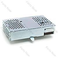 HP LaserJet 4015 Formatter Board - Refurb - OEM# CB438-69001