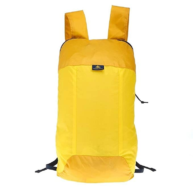 Amazon.com: Quechua 8348926 arpenaz 10 Ultra Compacto ...