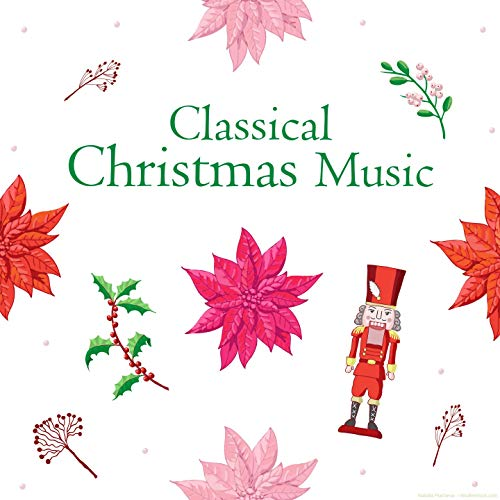 Silent Night Instrumental (Piano & Cello version) (Night Silent Cello)