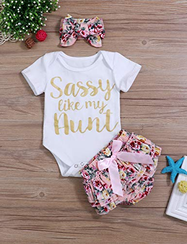 Rompers Bodysuits & One-pieces Aspiring Newborn Unisex Baby Girl Cotton Linen Rompers Loose Short Jumpsuit Summer Kids Clothes Aged 0-3 Years