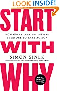 Simon Sinek (Author) (2095)  Buy new: $16.00$13.17 209 used & newfrom$6.38