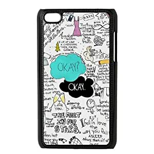 DIY High Quality For Case Iphone 5C Cover, Okay Phone Case - HL-709884