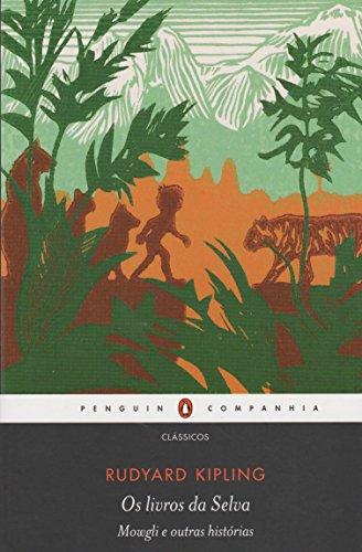 Os Livros da Selva