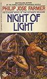 Night of Light, Philip José Farmer, 042503366X