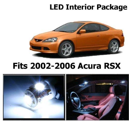 All Acura RSX Parts Price Compare