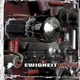Radio Ixtlan by Ewigkeit (2008-01-13)