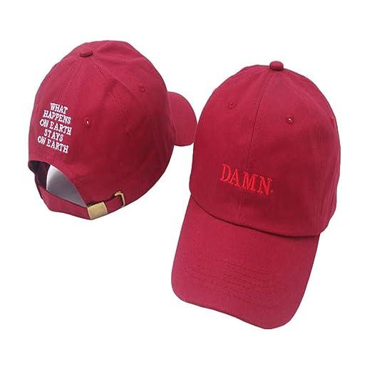sdssup Modelos de explosión, Sombreros Pop, Sombreros de Hip ...
