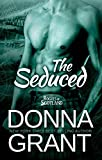 The Seduced (Rogues of Scotland 4)