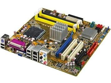 ASUS P5K-VM ETHERNET DRIVER FOR MAC DOWNLOAD