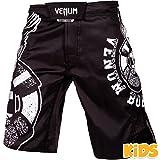 Venum Born to Fight Kids Fightshorts