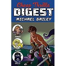 Cheap Thrills Digest