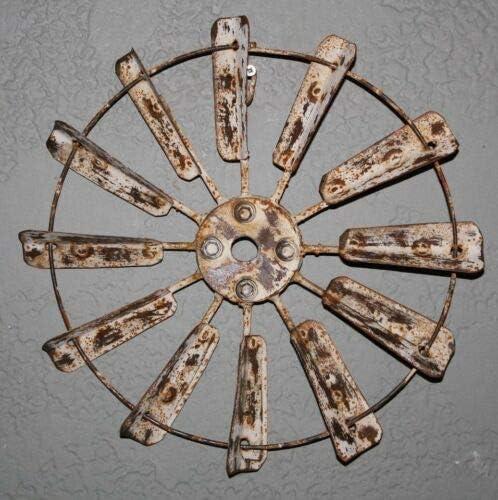 Antique Paulding Porcelain Keyless Ceiling Fixture NOS Model 1605A