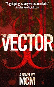 The Vector by [MCM]