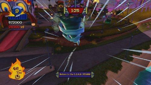 tornado jockey free  tornado game