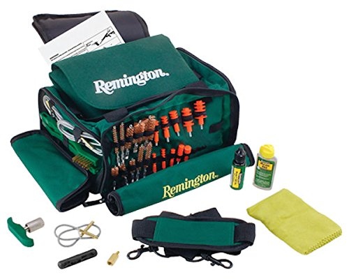 (Remington Hunting Cleaning and Maintenance Kit)