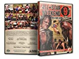 Pro Wrestling Guerrilla - PWG All Star Weekend 2013 Night 1 DVD