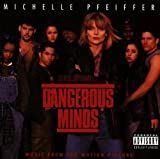 Dangerous Minds: Music From The Motion Picture
