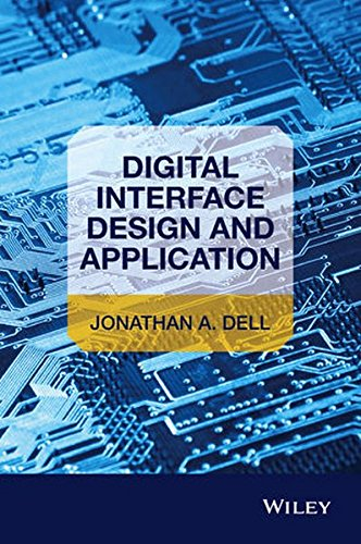 Digital Interface Design and Application (Dell Memory Digital)