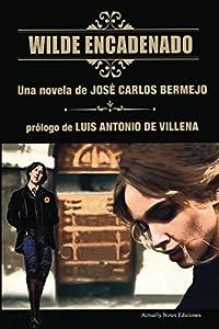 La novela.: Prólogo Luis Antonio de Villena (Spanish Edition)