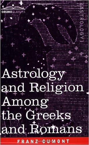 Astrology | Ebook download free websites!