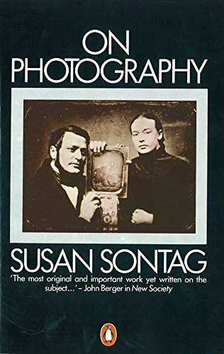 [Free] On Photography [Z.I.P]