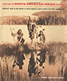img - for This Day in North American Indian History: Events in the History of North America's Native Peoples by Phil Konstantin (2002-10-01) book / textbook / text book