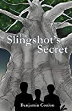 The Slingshot's Secret