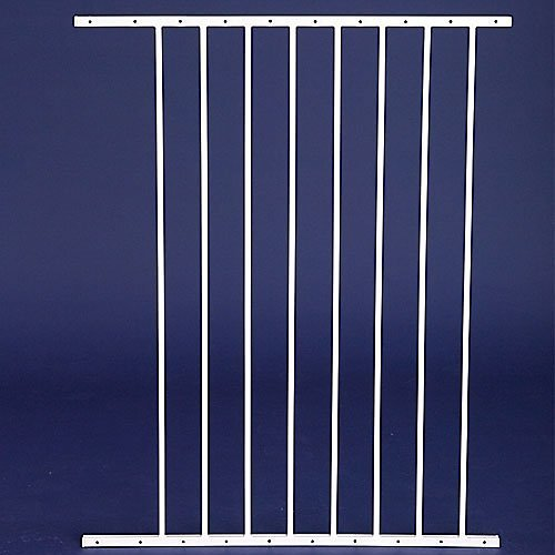 Cheap Extension For Maxi Gate Extra Tall 24″ Extension For Cp00112
