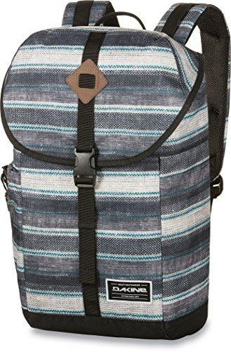 Dakine Range Backpack, Baja, 24 L [並行輸入品] B07F1YZC59