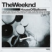 House Of Balloons [2 LP]