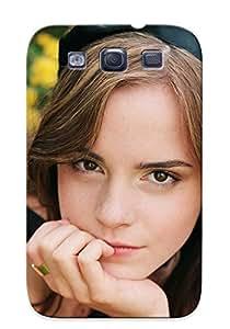 Cute High Quality Galaxy S3 Emma Watson Case Provided By Catenaryoi