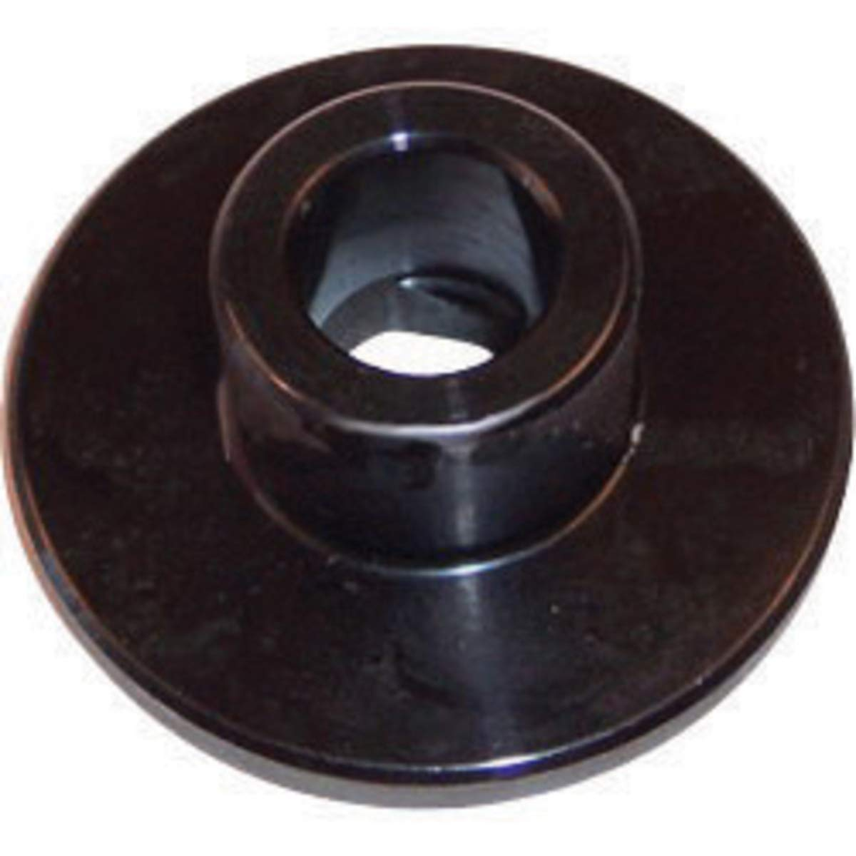 Milwaukee Inner Flange (For Use With 14'' Dry Cut Machine), Package Size: 1 Each