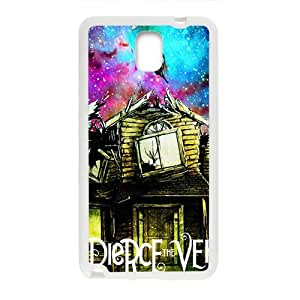 Piece The Vell Hot Seller Stylish Hard Case For Samsung Galaxy Note3