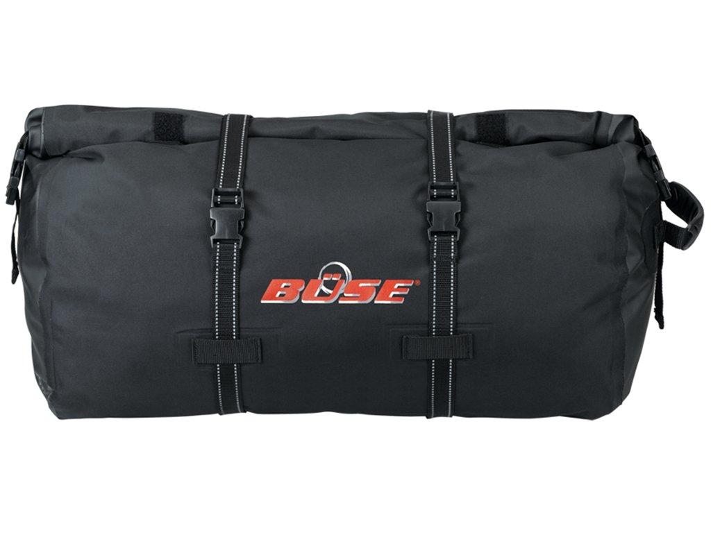 BUSE 40L Motorcycle Duffel bag Büse 1
