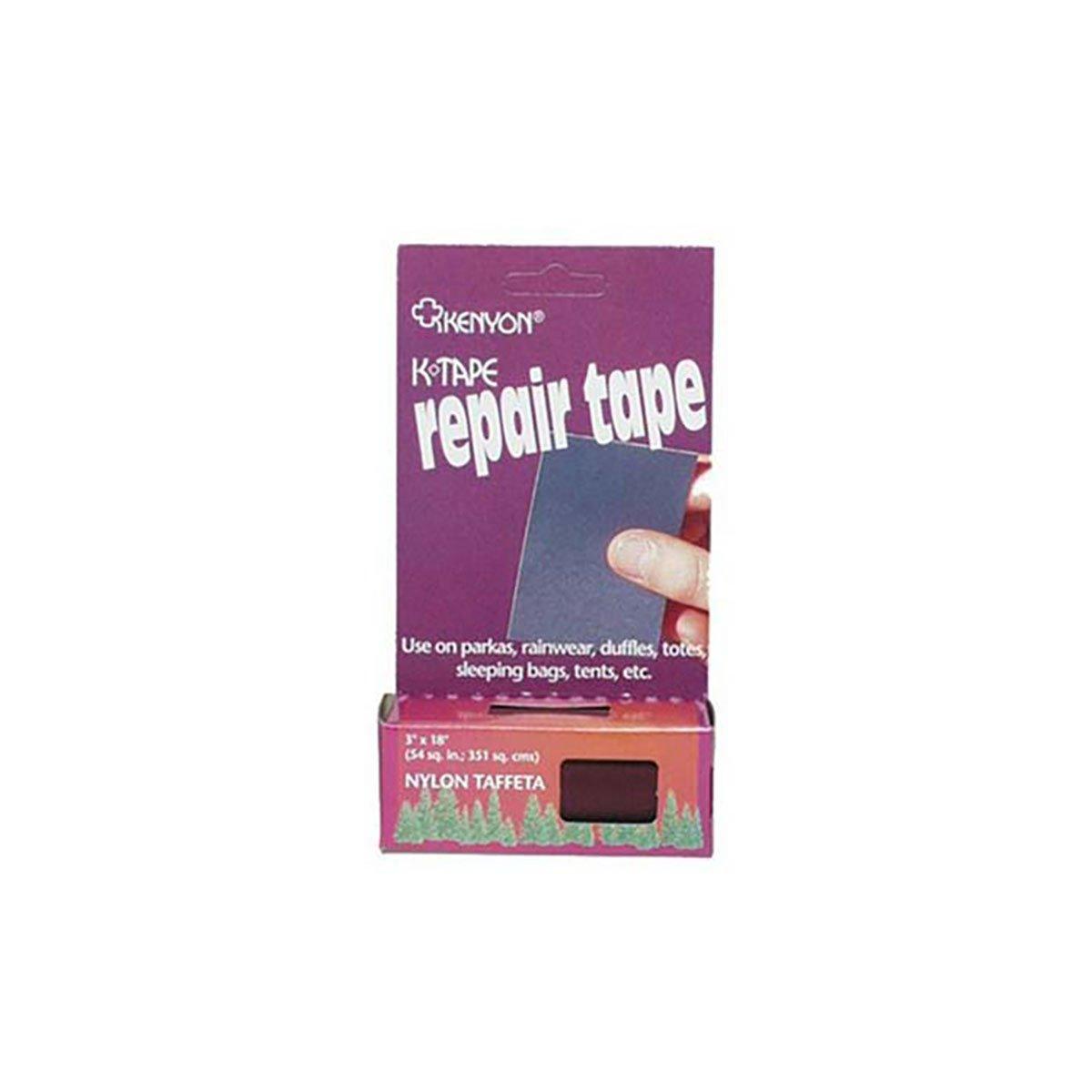 Best Rated in Outdoor Gear Repair Equipment & Helpful Customer Reviews - Amazon.com