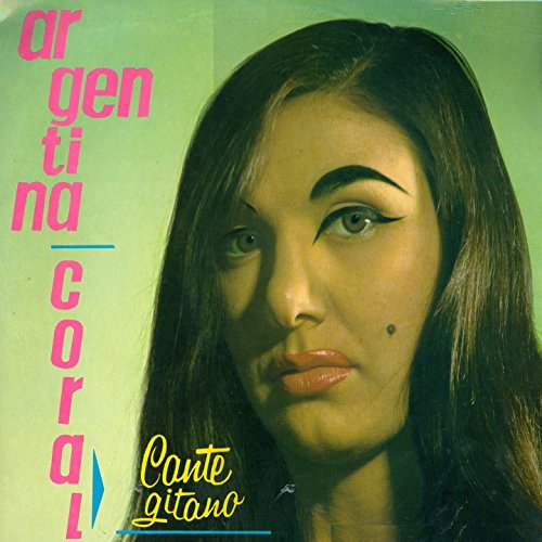 Download The Song Taki Taki Rumba Mp3: Amazon.com: Rumba: Argentina Coral: MP3 Downloads