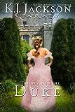 The Devil in the Duke