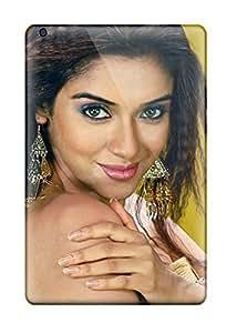 Series Skin Case Cover For Ipad Mini/mini 2(actress Asin)