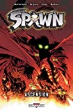 Spawn Tome 10: Ascension (French Edition)
